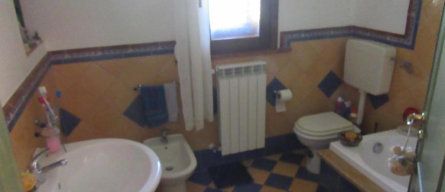 Villa in Vendita a Altavilla Milicia (Palermo) - Rif: 25502 - foto 13