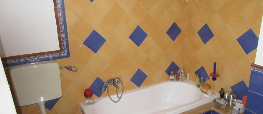 Villa in Vendita a Altavilla Milicia (Palermo) - Rif: 25502 - foto 14