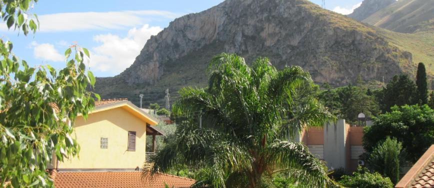 Villa in Vendita a Altavilla Milicia (Palermo) - Rif: 25502 - foto 16