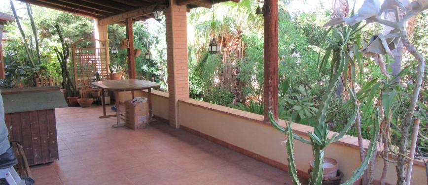Villa in Vendita a Altavilla Milicia (Palermo) - Rif: 25502 - foto 17