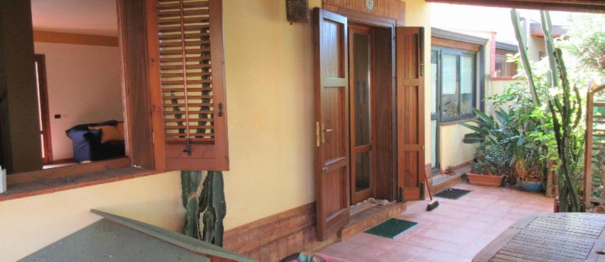 Villa in Vendita a Altavilla Milicia (Palermo) - Rif: 25502 - foto 18