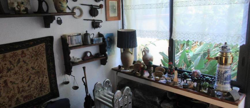 Villa in Vendita a Altavilla Milicia (Palermo) - Rif: 25502 - foto 20