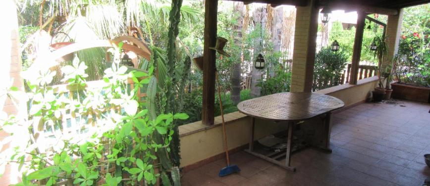 Villa in Vendita a Altavilla Milicia (Palermo) - Rif: 25502 - foto 21