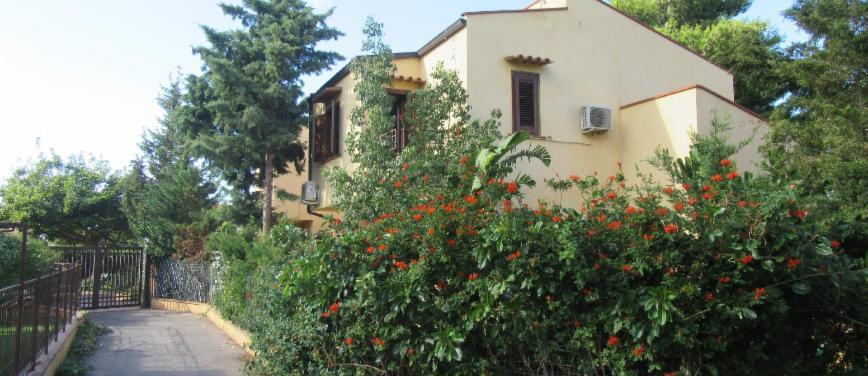 Villa in Vendita a Altavilla Milicia (Palermo) - Rif: 25502 - foto 22
