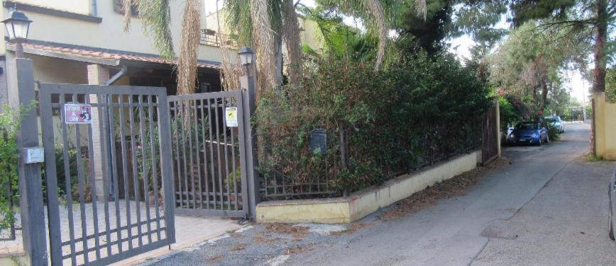 Villa in Vendita a Altavilla Milicia (Palermo) - Rif: 25502 - foto 24