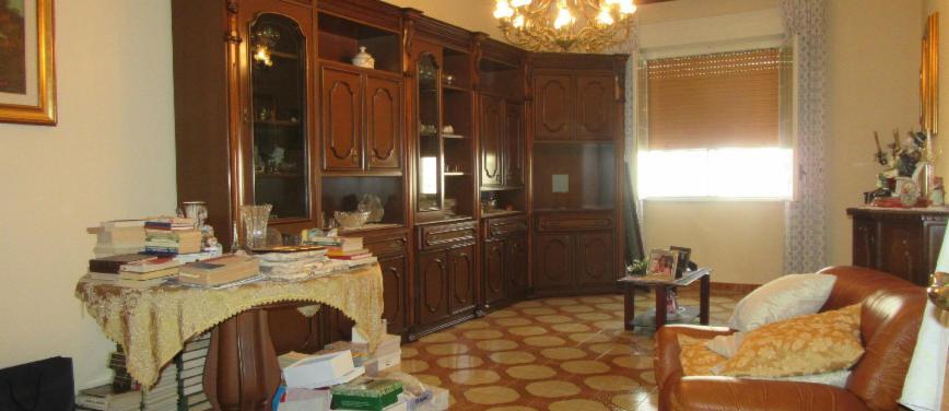 Appartamento in Vendita a Palermo (Palermo) - Rif: 25503 - foto 3