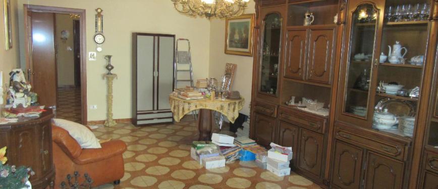 Appartamento in Vendita a Palermo (Palermo) - Rif: 25503 - foto 4