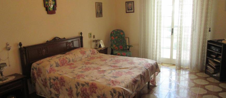 Appartamento in Vendita a Palermo (Palermo) - Rif: 25503 - foto 5