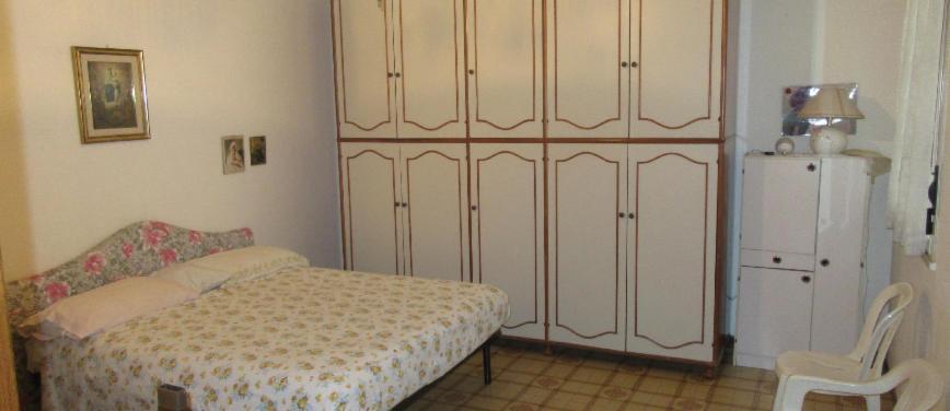 Appartamento in Vendita a Palermo (Palermo) - Rif: 25503 - foto 6