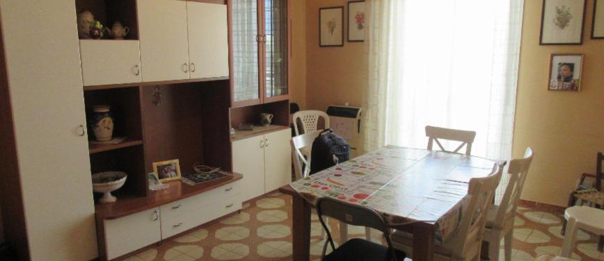 Appartamento in Vendita a Palermo (Palermo) - Rif: 25503 - foto 8