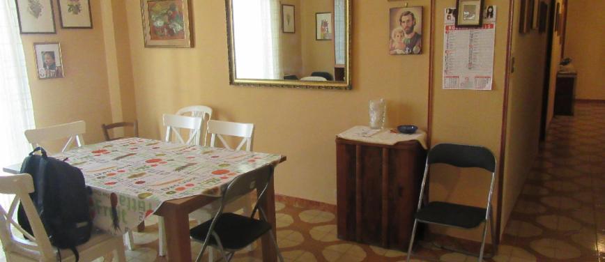 Appartamento in Vendita a Palermo (Palermo) - Rif: 25503 - foto 9