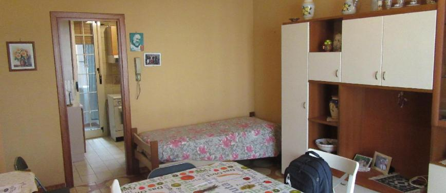 Appartamento in Vendita a Palermo (Palermo) - Rif: 25503 - foto 10