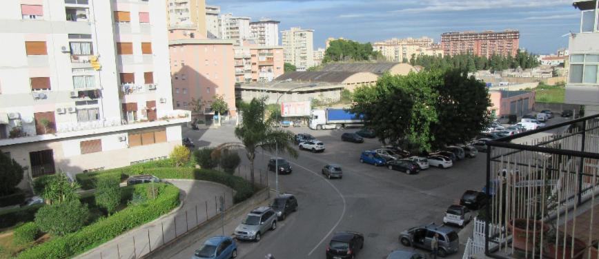 Appartamento in Vendita a Palermo (Palermo) - Rif: 25503 - foto 13