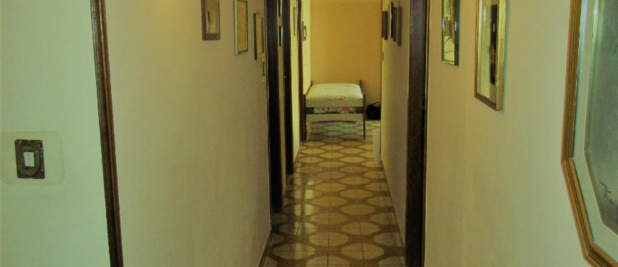 Appartamento in Vendita a Palermo (Palermo) - Rif: 25503 - foto 15
