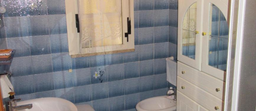 Appartamento in Vendita a Palermo (Palermo) - Rif: 25503 - foto 11