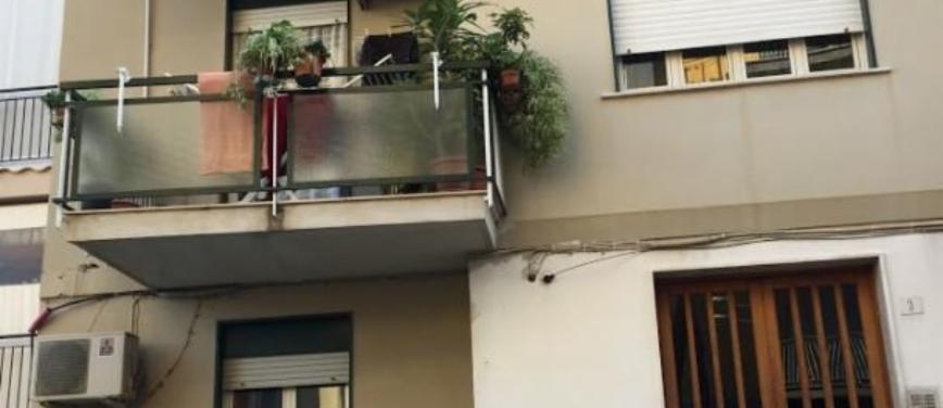 Appartamento in Vendita a Palermo (Palermo) - Rif: 25505 - foto 1