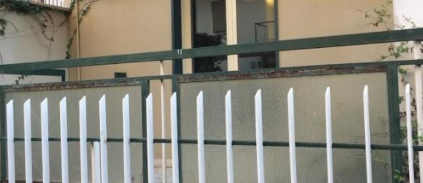 Appartamento in Vendita a Palermo (Palermo) - Rif: 25505 - foto 2