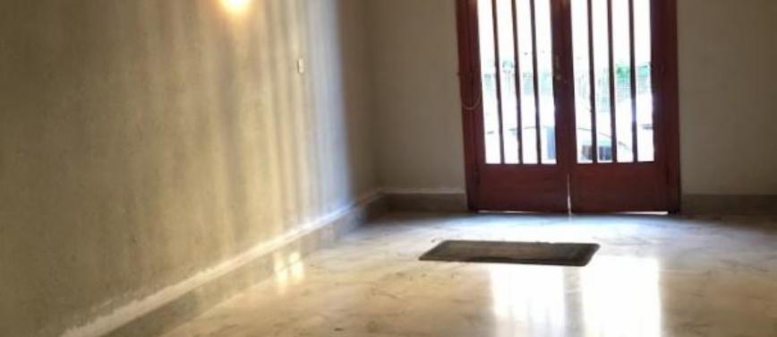 Appartamento in Vendita a Palermo (Palermo) - Rif: 25505 - foto 4