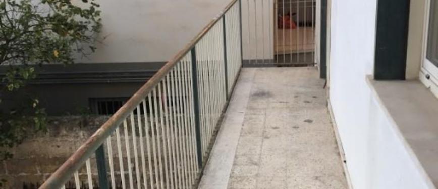 Appartamento in Vendita a Palermo (Palermo) - Rif: 25505 - foto 10