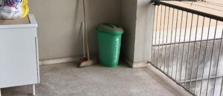 Appartamento in Vendita a Palermo (Palermo) - Rif: 25505 - foto 11