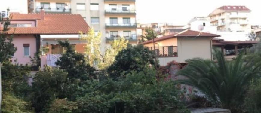 Appartamento in Vendita a Palermo (Palermo) - Rif: 25505 - foto 12