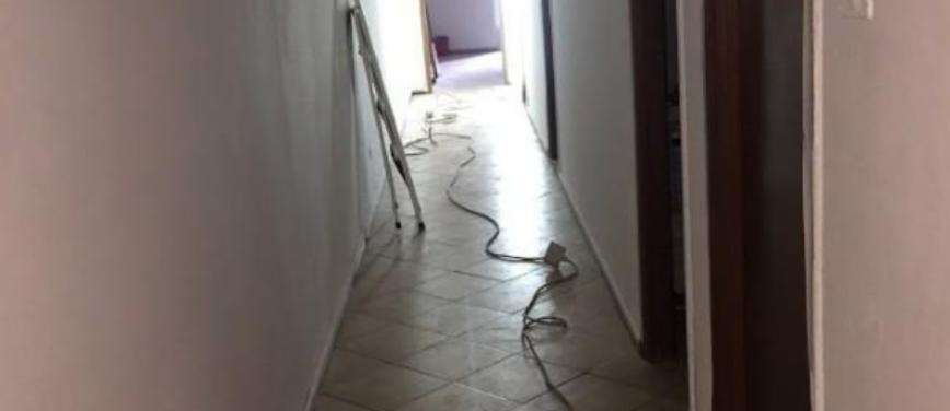 Appartamento in Vendita a Palermo (Palermo) - Rif: 25505 - foto 16