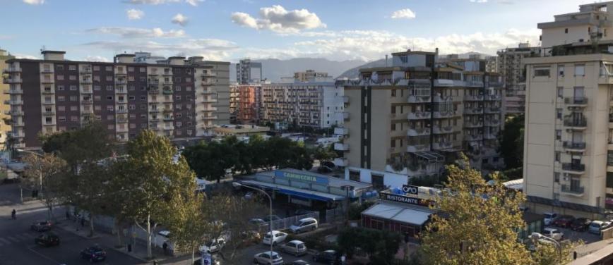 Appartamento in Affitto a Palermo (Palermo) - Rif: 25529 - foto 1