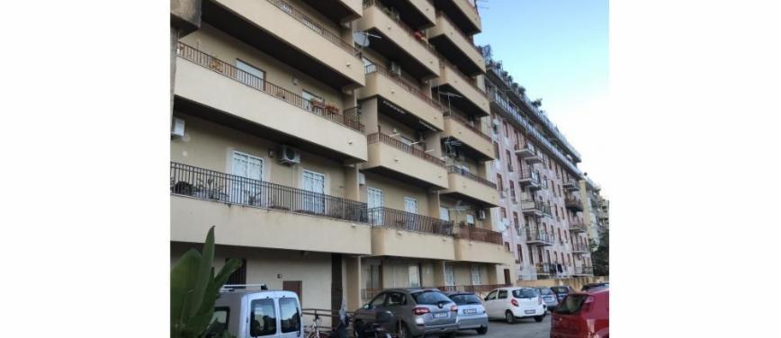 Appartamento in Affitto a Palermo (Palermo) - Rif: 25529 - foto 2