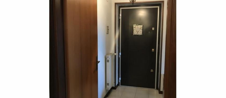 Appartamento in Affitto a Palermo (Palermo) - Rif: 25529 - foto 4