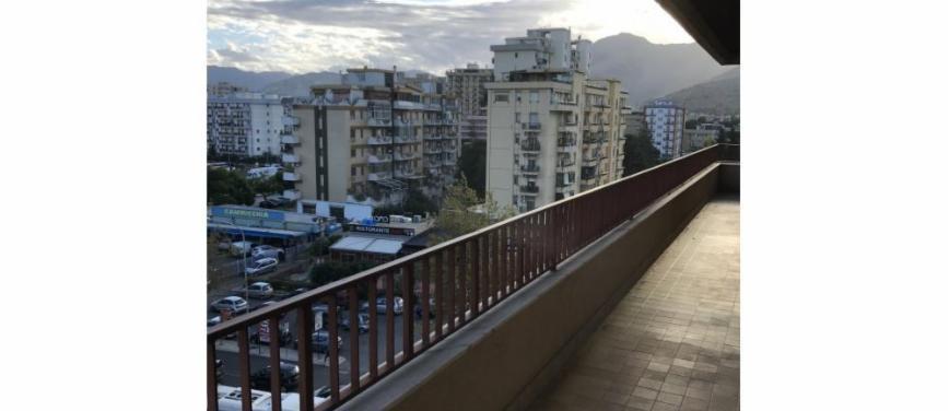 Appartamento in Affitto a Palermo (Palermo) - Rif: 25529 - foto 7