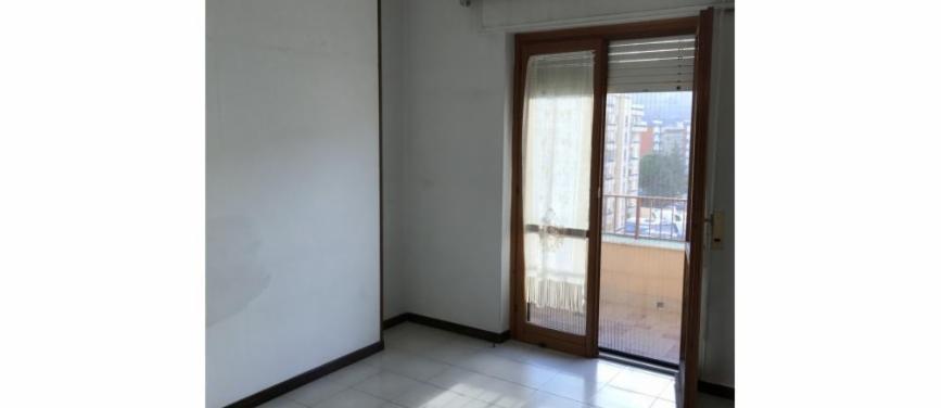 Appartamento in Affitto a Palermo (Palermo) - Rif: 25529 - foto 8