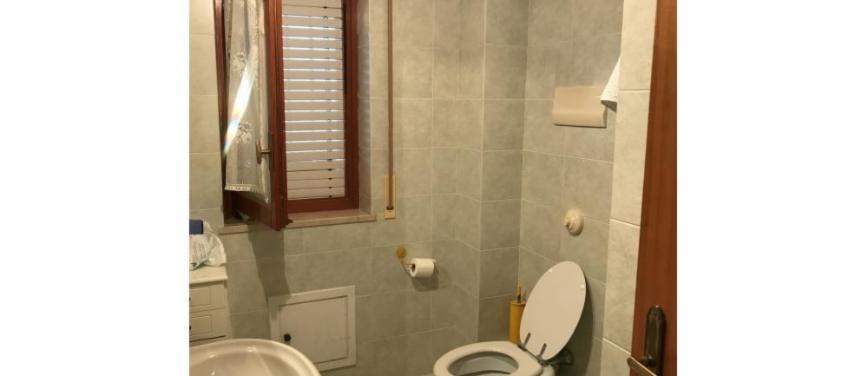 Appartamento in Affitto a Palermo (Palermo) - Rif: 25529 - foto 10