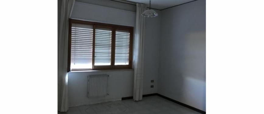 Appartamento in Affitto a Palermo (Palermo) - Rif: 25529 - foto 12