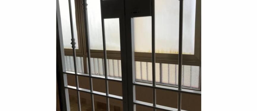 Appartamento in Affitto a Palermo (Palermo) - Rif: 25529 - foto 14