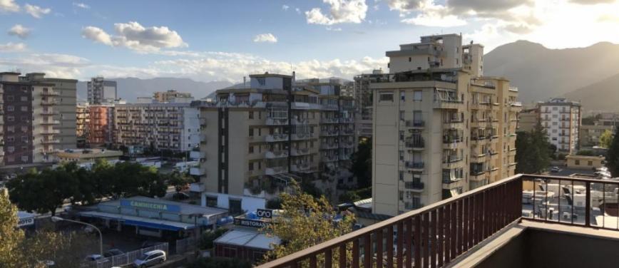 Appartamento in Affitto a Palermo (Palermo) - Rif: 25529 - foto 16