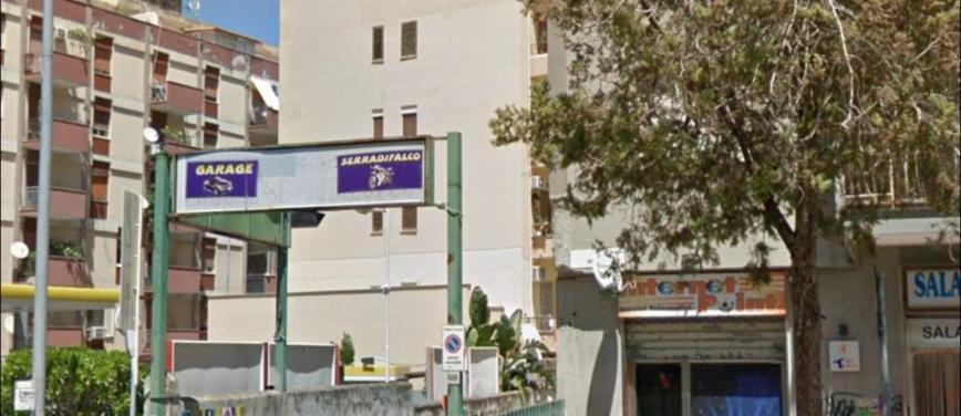 Negozio in Affitto a Palermo (Palermo) - Rif: 25536 - foto 1