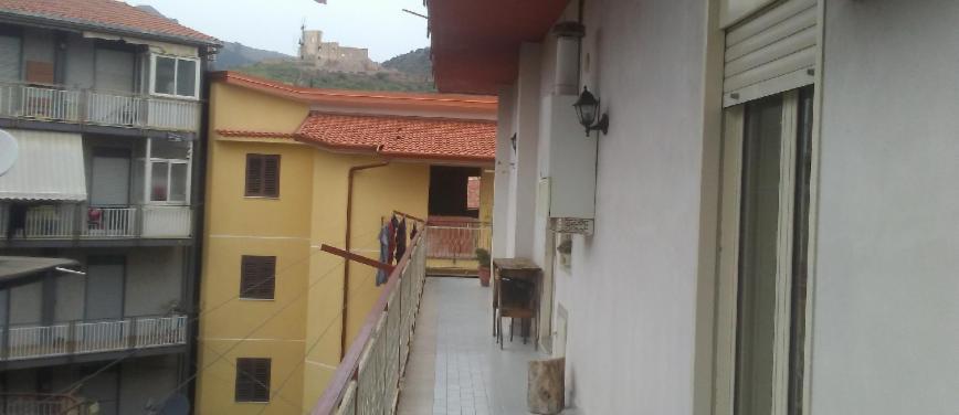 Appartamento in Vendita a Misilmeri (Palermo) - Rif: 25587 - foto 1