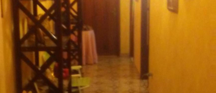 Appartamento in Vendita a Misilmeri (Palermo) - Rif: 25587 - foto 2