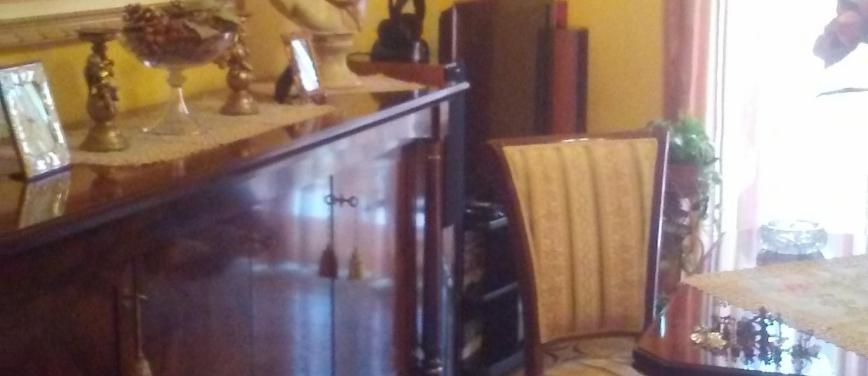 Appartamento in Vendita a Misilmeri (Palermo) - Rif: 25587 - foto 3