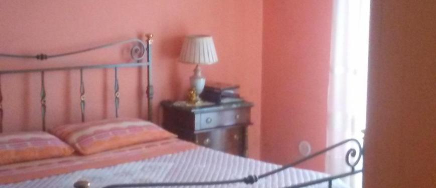 Appartamento in Vendita a Misilmeri (Palermo) - Rif: 25587 - foto 5