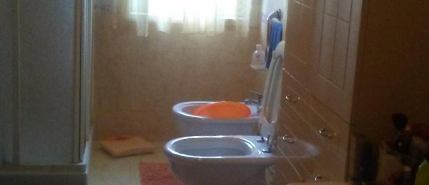 Appartamento in Vendita a Misilmeri (Palermo) - Rif: 25587 - foto 7