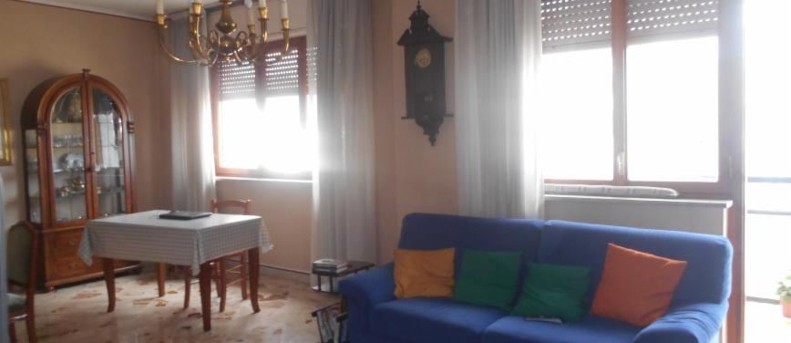 Appartamento in Vendita a Palermo (Palermo) - Rif: 25590 - foto 1