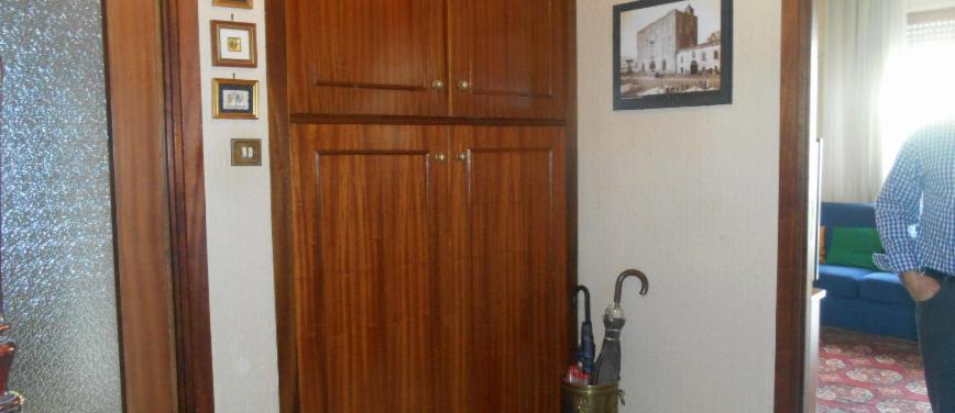 Appartamento in Vendita a Palermo (Palermo) - Rif: 25590 - foto 4