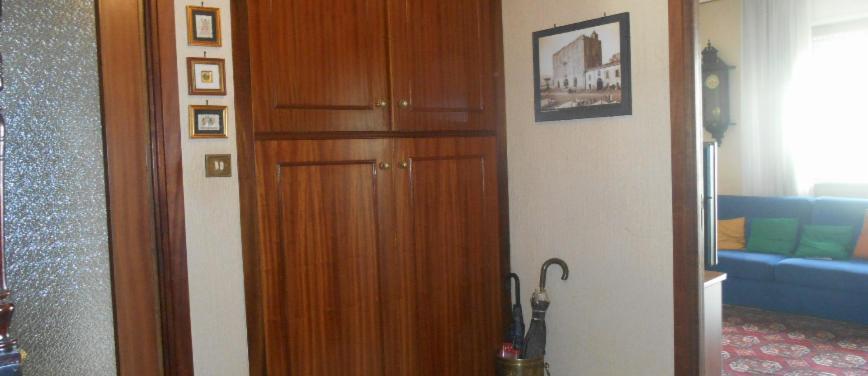 Appartamento in Vendita a Palermo (Palermo) - Rif: 25590 - foto 5