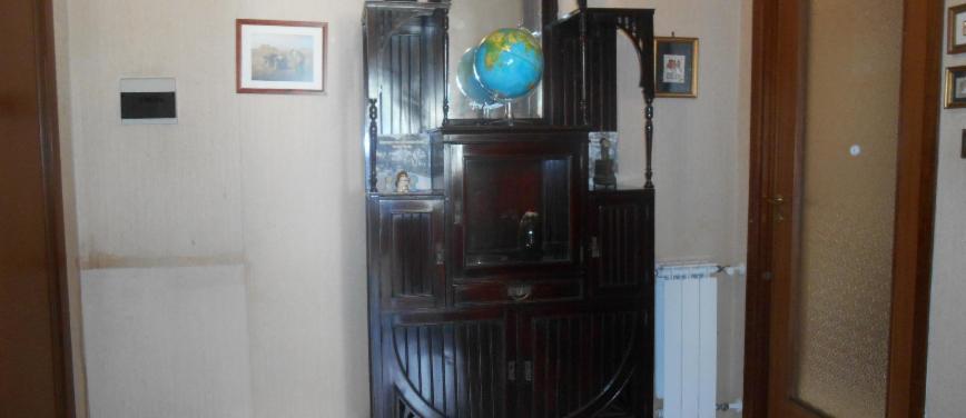 Appartamento in Vendita a Palermo (Palermo) - Rif: 25590 - foto 6