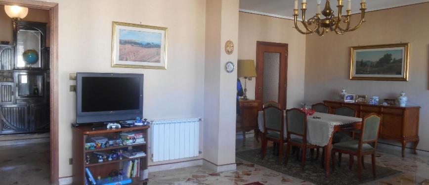 Appartamento in Vendita a Palermo (Palermo) - Rif: 25590 - foto 9