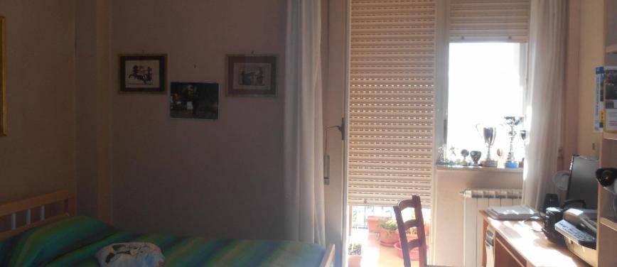 Appartamento in Vendita a Palermo (Palermo) - Rif: 25590 - foto 11