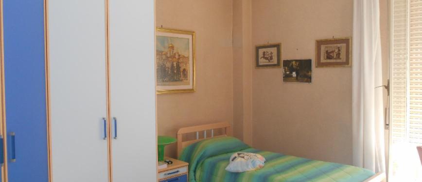 Appartamento in Vendita a Palermo (Palermo) - Rif: 25590 - foto 12
