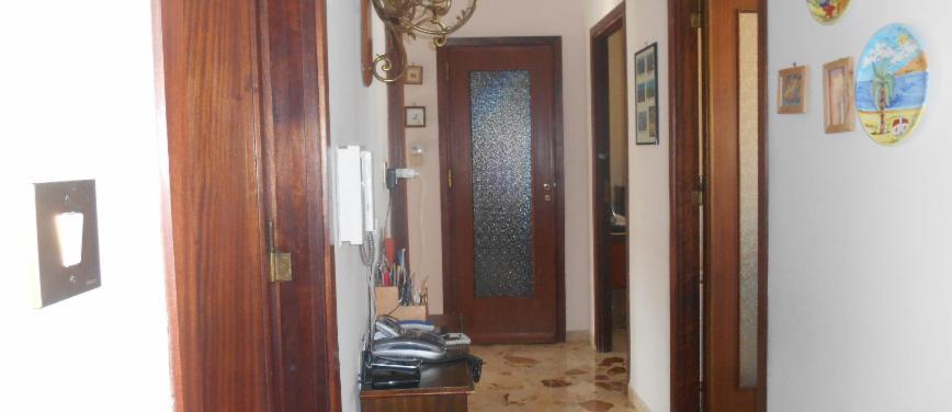 Appartamento in Vendita a Palermo (Palermo) - Rif: 25590 - foto 13