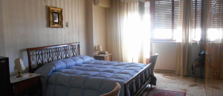 Appartamento in Vendita a Palermo (Palermo) - Rif: 25590 - foto 14